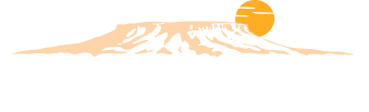 Russell Country Federal Credit Union logo